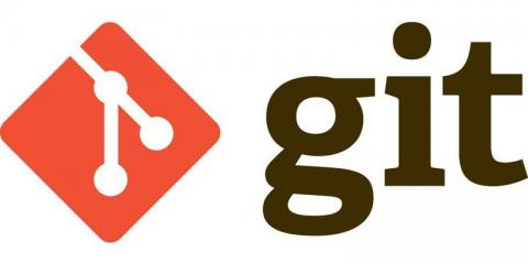 Intro to Git!